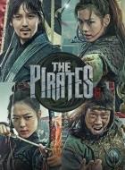 Xem Phim Pirates - Hải Tặc Thời Joseon