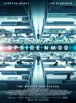 Phim Upside Down - Cuộc Tình Lộn Ngược