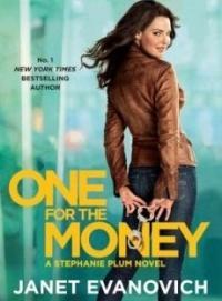 Phim One For The Money - Tiền Là Tất Cả