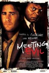 Phim Meeting Evil - Hội Ngộ Quỷ Dữ