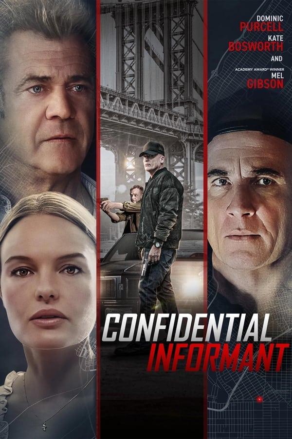 Phim Twixt - Tiểu Thuyết Ma Cà Rồng