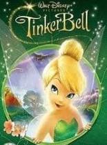 Phim Tinker Bell - Nàng Tiên Tinker Bell