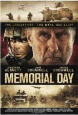 Phim Memorial Day - Ngày Tưởng Niệm