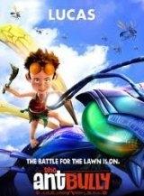 Phim The Ant Bully - Lạc Vào Thế Giới Kiến