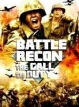Xem Phim Battle Force - Buộc Phải Chiến