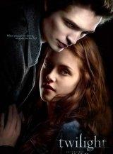 Phim Twilight Saga 1: Twilight - Chạng Vạng