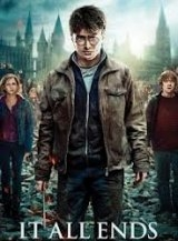 Phim Harry Potter And The Deathly Hallows Part 2 - Harry Potter Và Bảo Bối Tử Thần 2