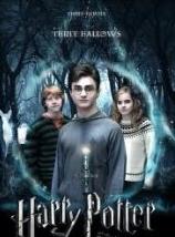 Xem Phim Harry Potter And The Deathly Hallows Part 1 - Harry Potter Và Bảo Bối Tử Thần 1