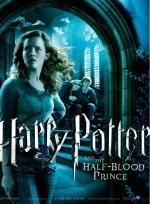 Xem Phim Harry Potter And The Half Blood Prince - Harry Potter Và Hoàng Tử Lai