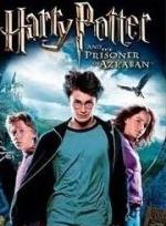 Xem Phim Harry Potter And The Prisoner Of Azkaban - Harry Potter  Và Tù Nhân Ngục Azkaban