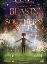 Xem Phim Beasts Of The Southern Wild - Quái Vật Miền Nam Hoang Dã