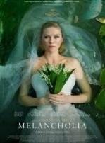 Xem Phim Melancholia - Ngày Tận Thế