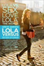 Xem Phim Lola Versus-Chuyện Nàng Lola