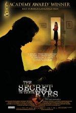 Phim The Secret In Their Eyes - Bí Mật Sau Ánh Mắt
