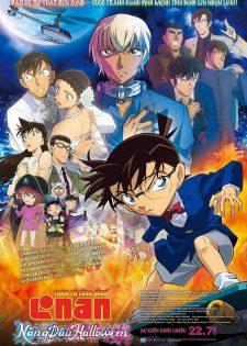 Phim Scott Pilgrim Vs. The World-Đại Chiến Người Đẹp