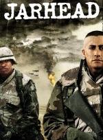 Xem Phim Jarhead-Lính Thủy Đánh Bộ