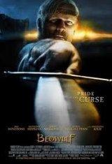Phim Beowulf - Ác Qủy Lộng Hành