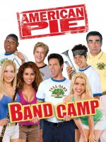 Phim American Pie Presents: Band Camp - Bánh Mỹ 4