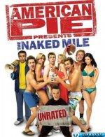 Xem Phim American Pie Presents: Naked Mile-Bánh Mỹ 5