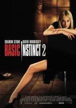Xem Phim Basic Instinct 2-Bản Năng Gốc 2