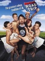 Phim Road Trip - Con Đường Tình Dục