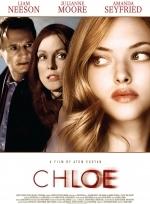 Phim Chloe - Chuyện Tình Thầm Kín