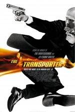 Phim Transporter - Người Vận Chuyển 1