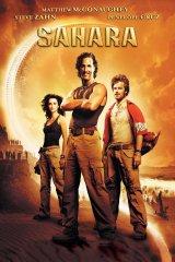Phim Sahara - Cuộc Chiến Trên Sa Mạc