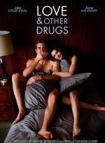 Xem Phim Love And Other Drugs - Tình Yêu Và Tình Dược