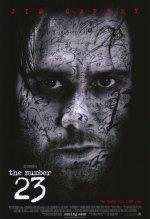 Xem Phim The Number 23 - Số 23 Bí Ẩn