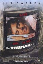 Phim The Truman Show - Show Diễn Của Truman