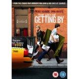 Phim The Art Of Getting By - Nghệ Thuật Đối Phó
