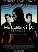 Xem Phim Trance-Mê Cung Ký Ức