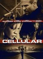 Phim Cellular - Tín Hiệu Sống