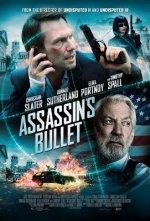 Phim Sofia (Assassins Bullet) - Viên Đạn Thích Khách