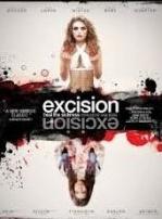 Phim Excision - Cắt Xẻo
