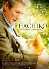 Phim Hachiko A Dogs Story - Câu Chuyện Về Chú Chó Hachi