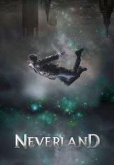 Phim Neverland Part 1 - Miền Đất Hứa Phần 1