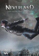 Phim Neverland Part 2 - Miền Đất Hứa Phần 2