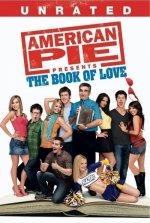 Phim American Pie Presents: The Book Of Love - Bánh Mỹ 7: Bí Kíp Tình Yêu