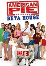 Xem Phim American Pie Presents: Beta House - Bánh Mỹ 6: Nhà Beta