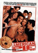 Phim American Pie 1 - Bánh Mỹ 1
