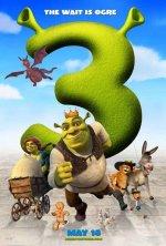 Phim Shrek 3 - Gã Chằn Tinh Tốt Bụng 3
