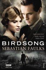 Phim Birdsong - Part 1 - Yêu Trong Lòng Địch - Phần 1