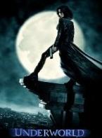 Phim Underworld - Thế Giới Ngầm