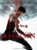 Phim Legendary Assassin - Sát Thủ Truyền Kỳ
