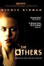 Phim The Others - Ngôi Nhà Ma