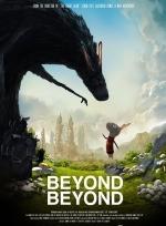 Xem Phim Beyond Beyond - Resan till Fjäderkungens Rike - Hành Trình Đến Vương Quốc Fjaderkungens