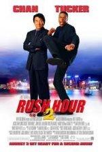 Phim Rush Hour 2 - Giờ Cao Điểm 2