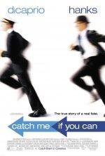 Phim Catch Me If You Can - Bắt Tôi Nếu Có Thể